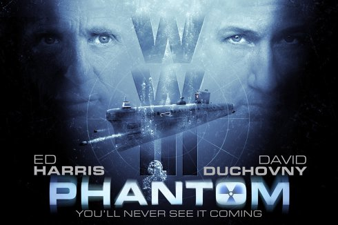 Phantom-Movie